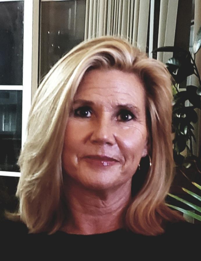 Kelly Ianniello