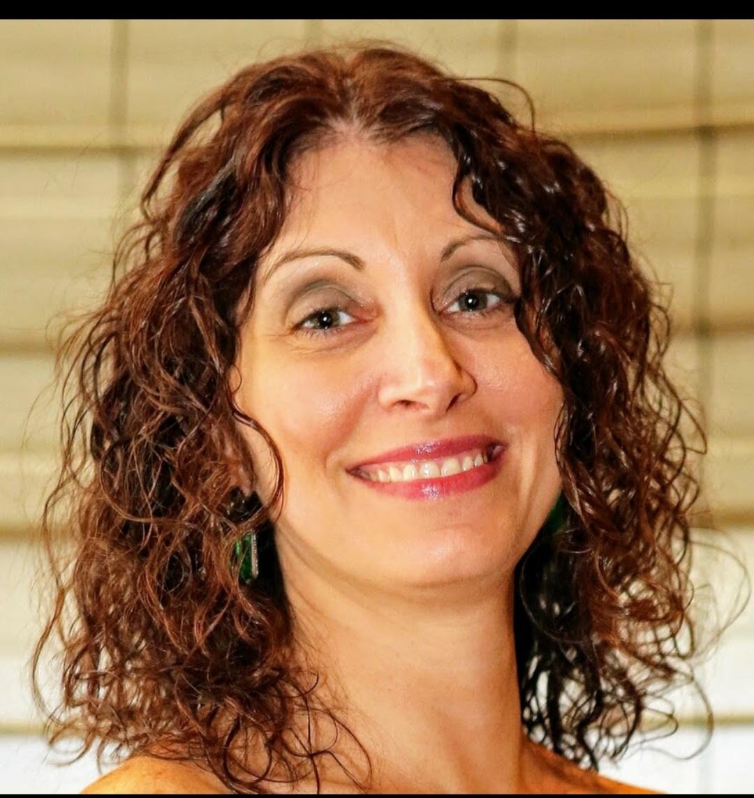 Jennifer A. Dattolo