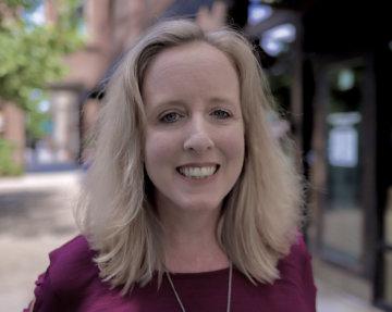 Lori Wright